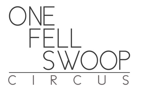 One Fell Swoop Circus