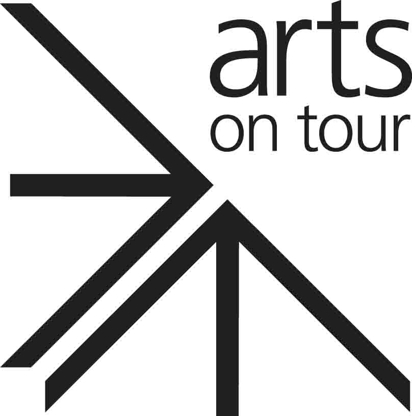 Arts on Tour